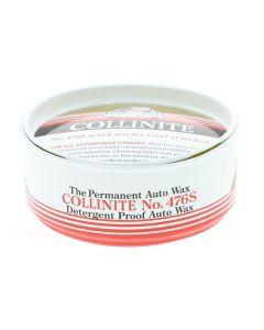 Collinite Super DoubleCoat Wax No. 476S - 255g