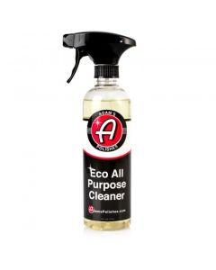 Adam`s Eco All Purpose Cleaner APC