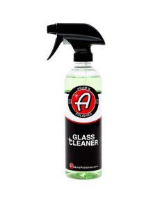 Adam`s Glass Cleaner 500 ml