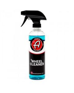 Adam`s Wheel Cleaner pH neutraal
