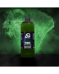 Autoglanz Primo Bleeding Velgenreiniger pH neutraal 1000 ml