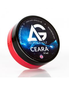 Autoglanz Dark Ceara 50 ml