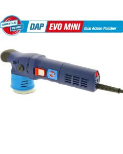 Polishing Power EVO MINI Moore Starterpack