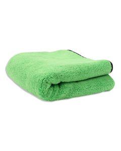 Greenzilla super zachte  en absorberende droogdoek 90x60 cm