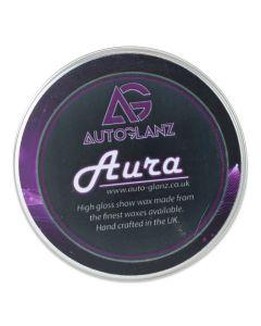 Autoglanz Aura Show Wax 150 ml