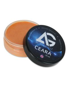 Ceará Carnauba Car Wax 50 ml