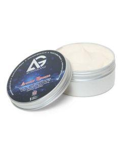 Autoglanz Armour Mousse Paint Sealant 50 ml
