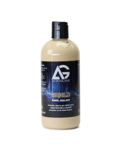 Autoglanz Shield Velgen Wax 500 ml