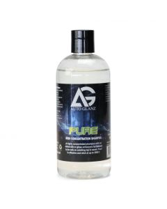 Autoglanz Pure Autoshampoo 1:2000 1000 ml