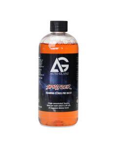 Autoglanz Spritzer Foaming Citrus Pre Wash 500 ml