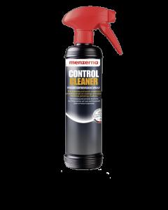 Menzerna Control Cleaner 500 ml