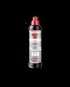 Menzerna Heavy Cut 400 250 ml