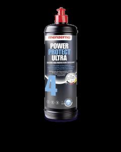 Menzerna SW Protect Sealing Wax 1000 ml