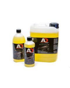 Autobrite magifoam - the ultimate pre wash foam - 1 ltr