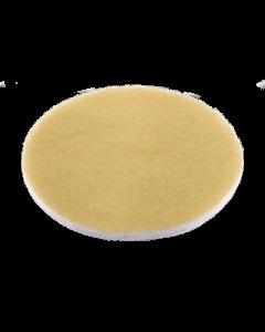 Pro-Line Diamant vloerpad geel Korrel 1500 150 mm