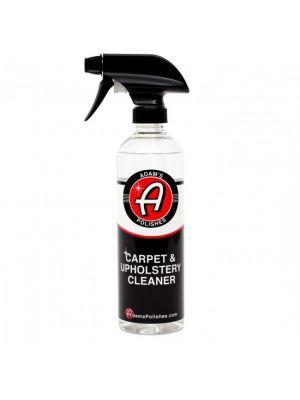 Adam`s Carpet & Upholstoery Cleaner