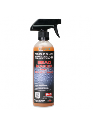 P&S Beadmaker 473 ml