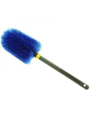 EZ Brush GO