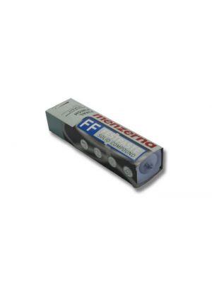 Menzerna polijst pasta blauw glanspolijsten Aluminium 480 BLF