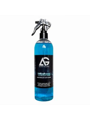 Autoglanz Vision Water Repellent Glass Cleaner 500 ml