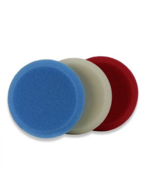 M85 UFO applicator tricolore (set of 3)