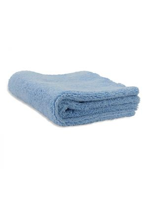 M85 Premium Edgeless Plush Towel sided  40x40 mm