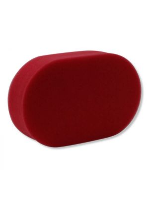 M85 Hand Applicator Ultra Fine RED