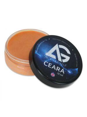 Ceará Carnauba Car Wax 50 ml