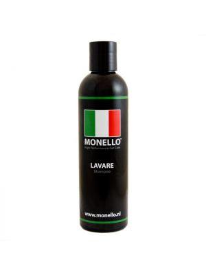 Monello Lavare Car Shampoo 250 ml
