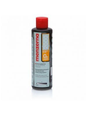 Menzerna IP2000 Intensive polish 250 ml SALE!