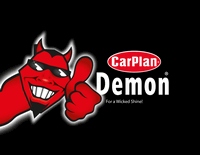 Demon Carplan