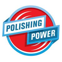 Polishing Power